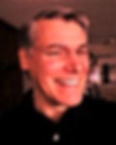 Norman Whaler Book Author
