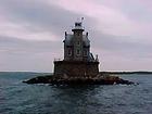 Normn Whaler Gallery Lighthouse 1 normanwhaler.com