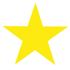 gold-star-png-image-354780.png