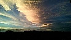 Norman Whaler Gallery Sky 100.jpg