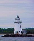Normn Whaler Gallery Lighthouse 2 normanwhaler.com
