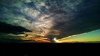 Norman Whaler Gallery Sky 178 normanwhaler.com