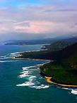 Norman Whaler Gallery Hawaii Coast normanwhaler.com