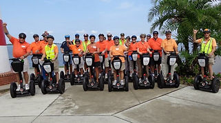 Segway-Riders-Club-of-The-Villages.jpg