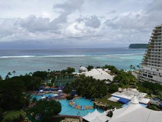 我們旅行:關島PIC(下)--國外親子旅遊推薦