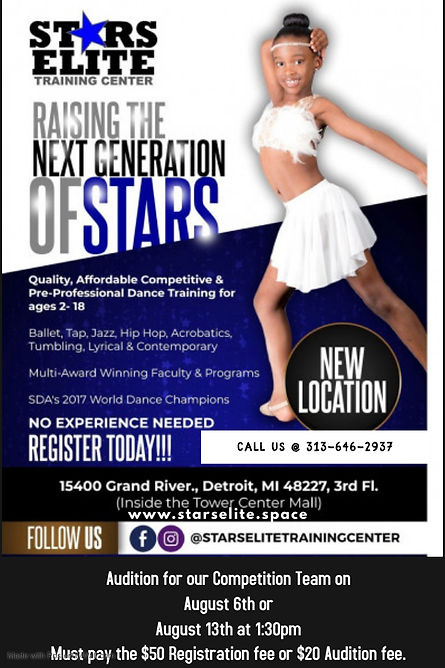 Copy of Dance Classes Flyer Template - Made with PosterMyWall (3).jpg