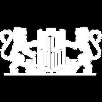 фіз-мат-ліцей-лого-no-text.png