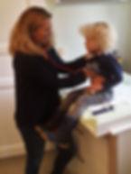 Kinderarzt , Obermenzing, Pasing