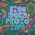 standard_prototype.jpg