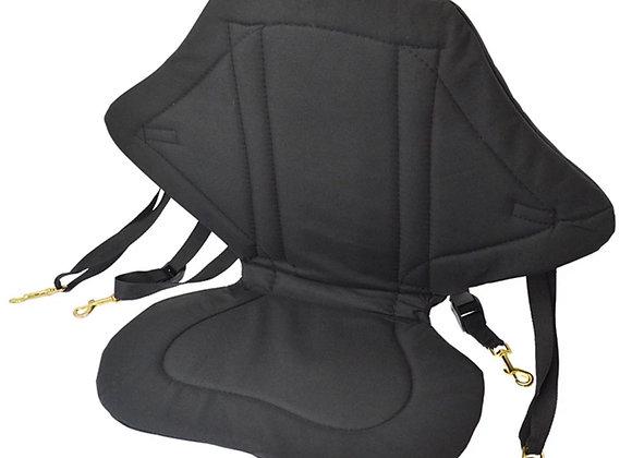 Kayak Conversion Seat