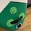 Thumbnail: 11'2 XPLORE GREEN