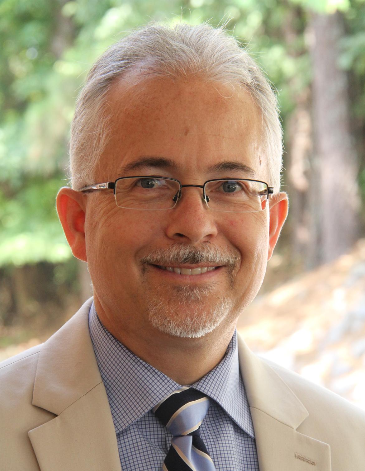 David Ruhling