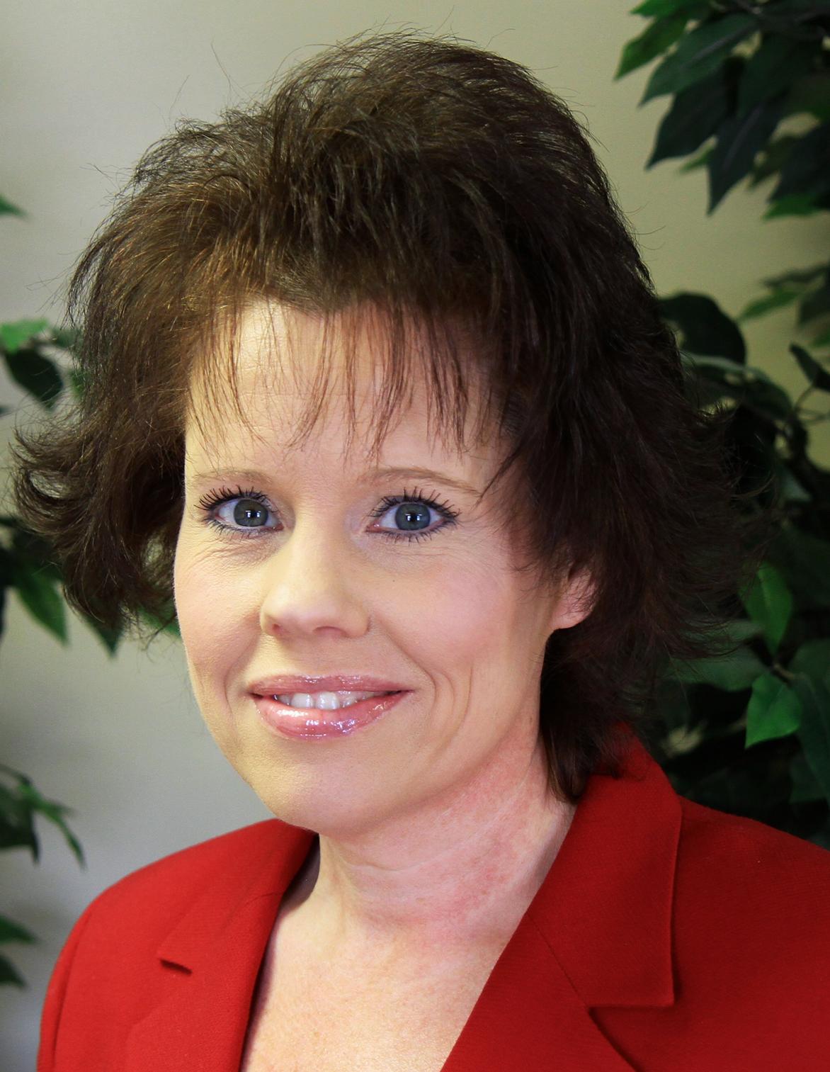 Sue Natzke