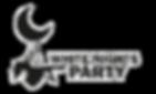 WhiteNights_Logo.png