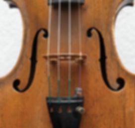 Geigenunterricht Geige lernen Violinuntrricht Geigenstunde Kärnten Klagenfurt Villach