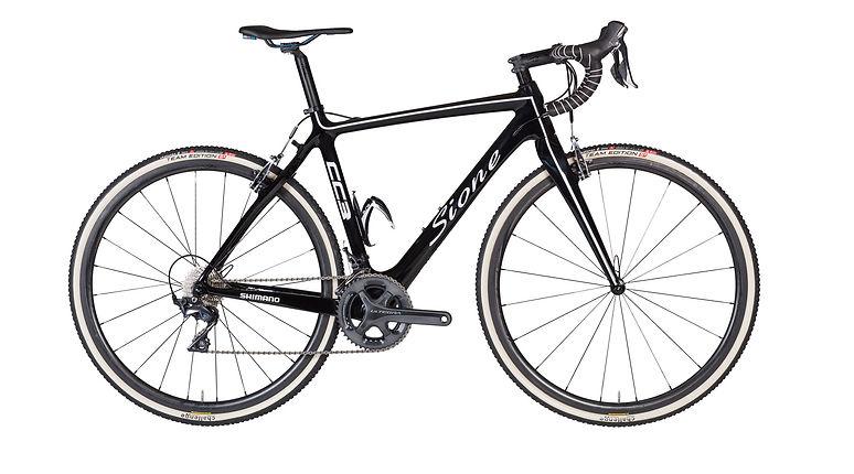 CC3-Cylcocross-Gravel-Carbon-Cantilever-Custom-Parts-Bike-Fitting-Villach-Klagenfurt-Sionebikes