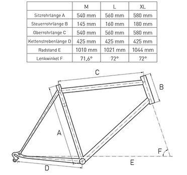 Geometrie_Cyclocross_Disc_CC5_kaufen_Car