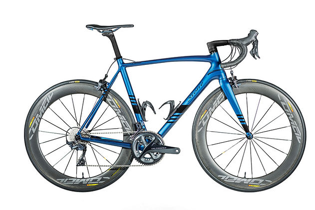 Sione-Classic-Carbon-Roadbike-Rennrad-Li
