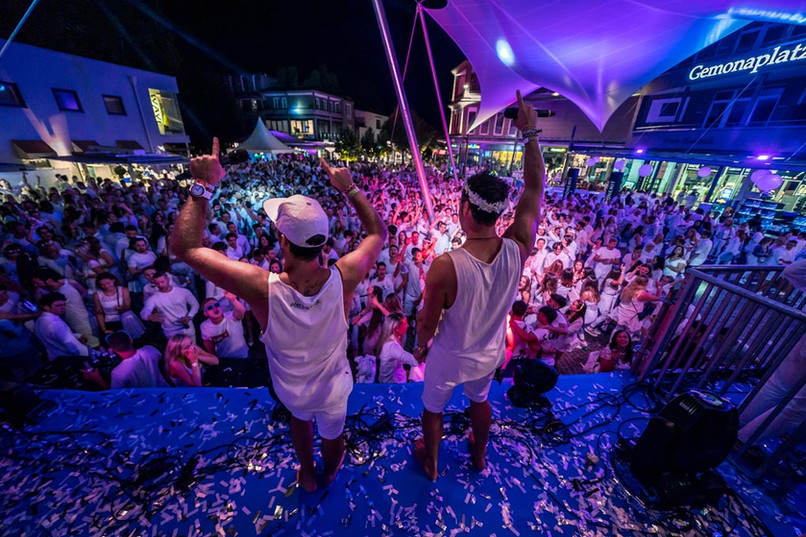 Party Gemonaplatz Velden White Nights.jpg