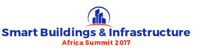 digitalthings @ Smart Buildings & Infrastructure Africa Summit