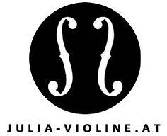 Geige lernen violine lernen Kärnten Klagenfurt Villach