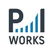 PI Works.png