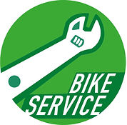 rad-bike-service-klagenfurt-villach-moun