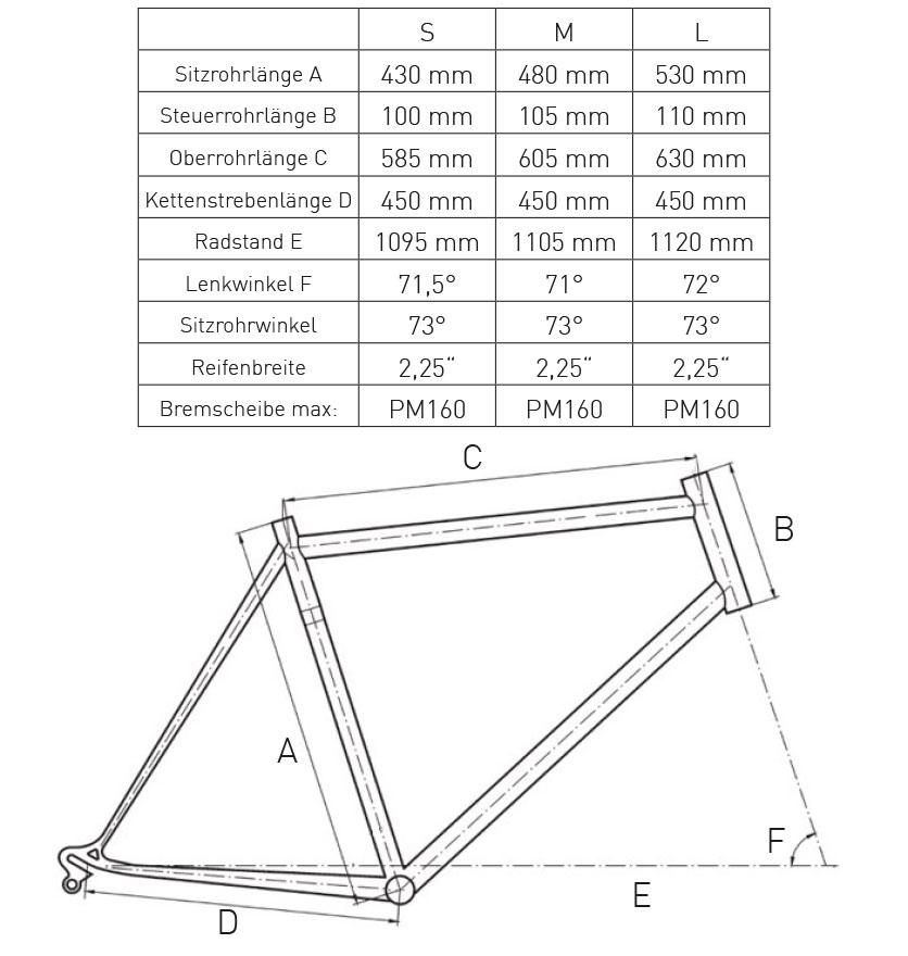 Geometrie_SIONE_X-Type_29_zoll_Carbon_Hardtail_Kaufen_Klagenfurt_Villach_Kaernten_Bikeshop