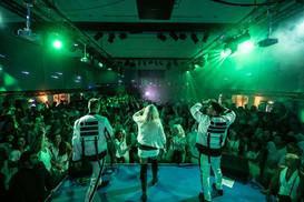 velden white nights driven by suzuki 201