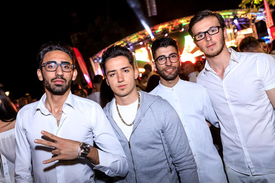 White Nights Party Casinoplatz velden.jpg