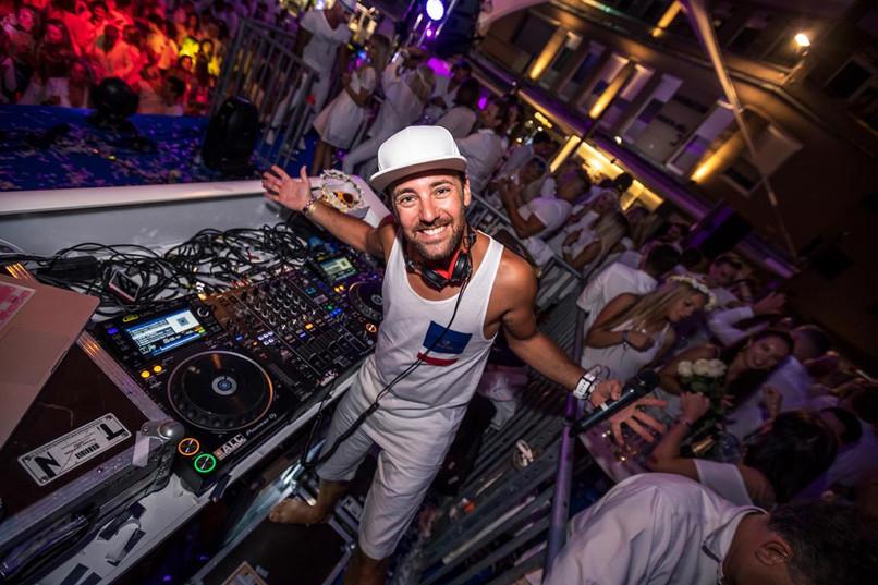DJ Gemonaplatz White Nights Velden.jpg