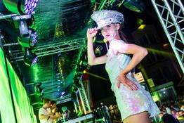 White Nights Taenzerin girl DJ.jpg