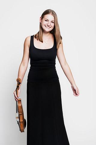 Geige lernen, Geigenunterricht, Violinunterricht Kärnten, Klagenfurt, Villach