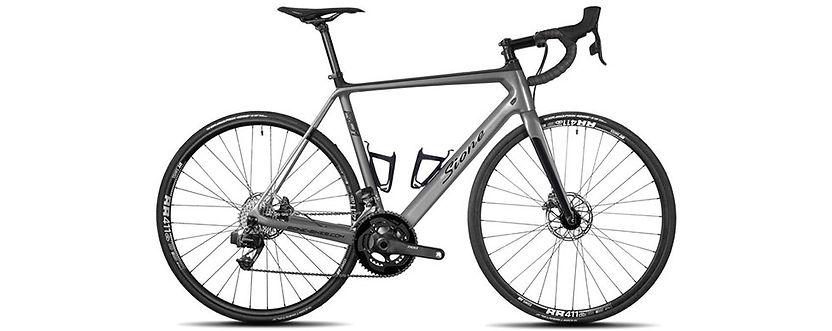 Bike Fitting Klagenfut Villach Rad Anpassung Einstellen