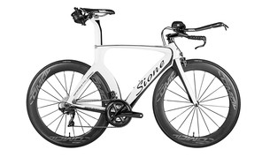 TT Bikes | Triathlon