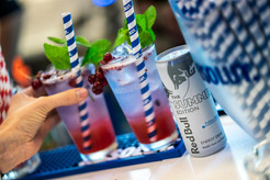 Red Bull Summeredition Velden White Nights.jpg