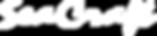 Seacraft-Logo-Banner.png