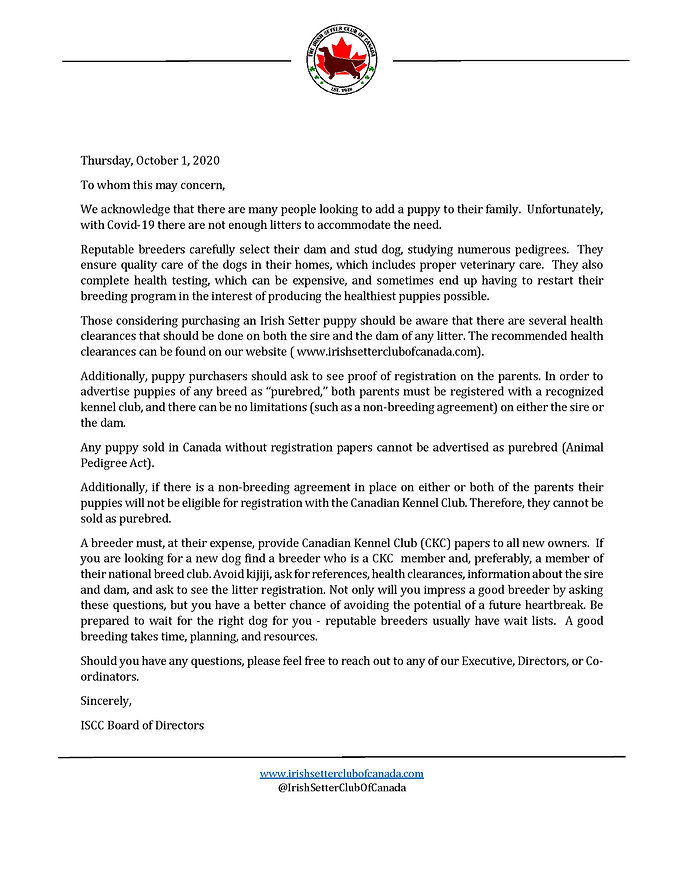 Directors Letter 100020.jpg