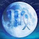 Moon in Virgo 1.jpg