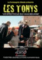 TONYS RECTO 19.jpg
