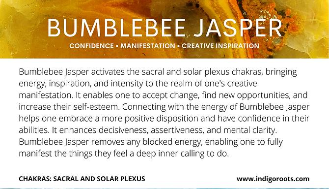 BumblebeeJasper