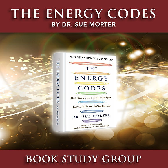 DrSue-EC-Book-FB-Book-Study-Group%20-%20