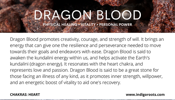 Dragon Blood.png