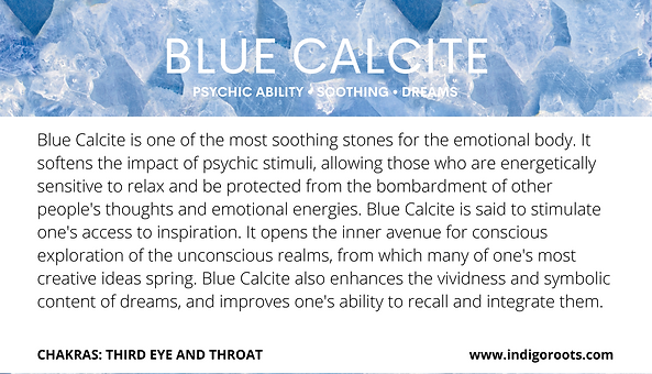 Blue Calcite.png