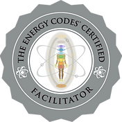 CertifiedE-EC-Facilitator-Logo-4C_edited