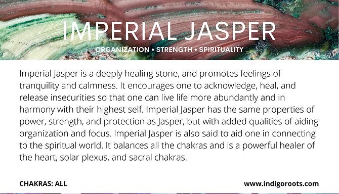 ImperialJasper