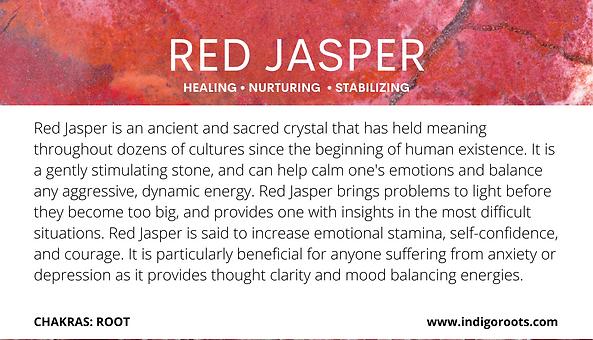 Red Jasper.png