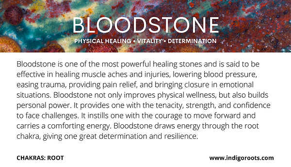 Bloodstone.png