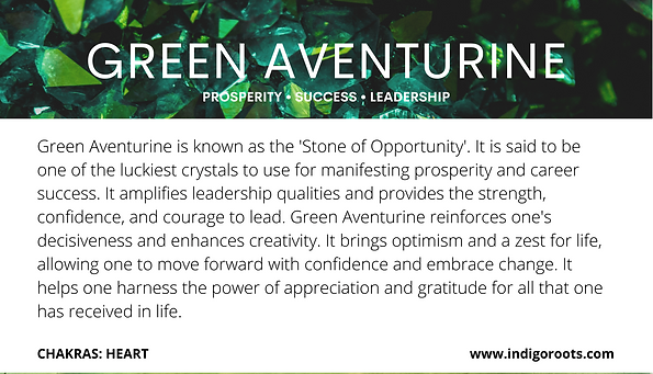Green Aventurine.png