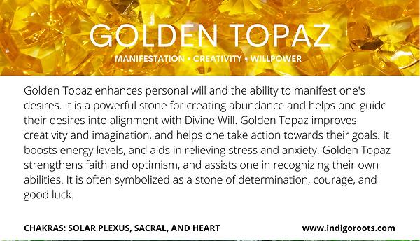 Golden Topaz.png